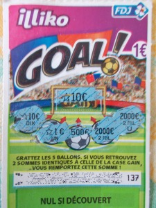 goal.tirocado